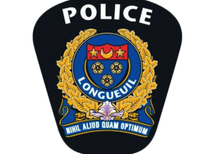 longueuil_police-depart