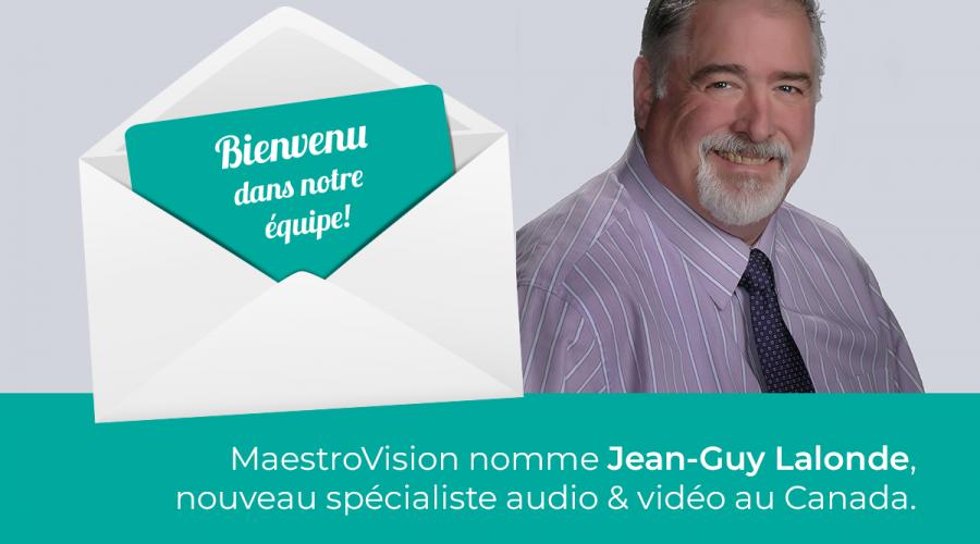 JEAN-GUY-LALONDE_image-réseaux-sociaux_FR_no-logo