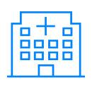 hospital_solution