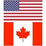US / Canada