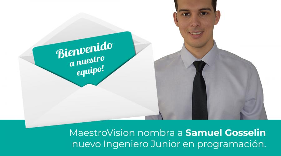 SAMUEL-GOSSELIN_image-réseaux-sociaux_ES