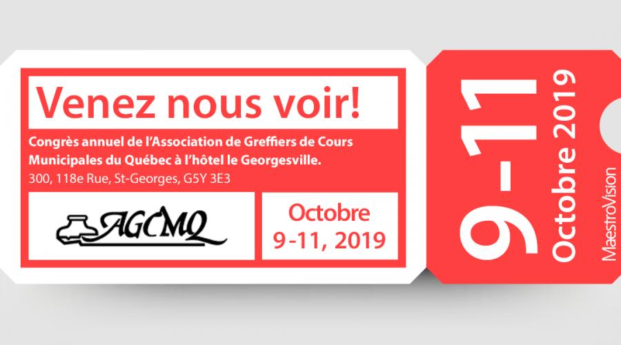 INVITATION-AGCMQ-2019_fr