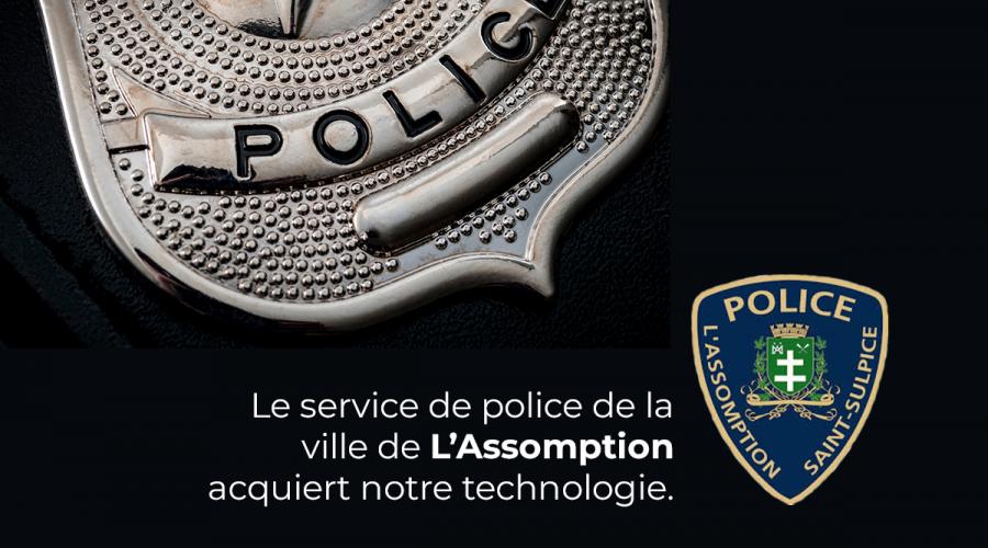 L'ASSOMPTION_fr