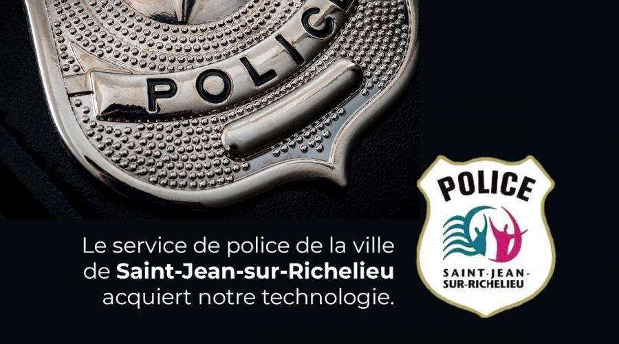 SJSR_fr_sans-logo