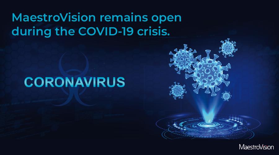 CORONAVIRUS_image-réseaux-sociaux_EN
