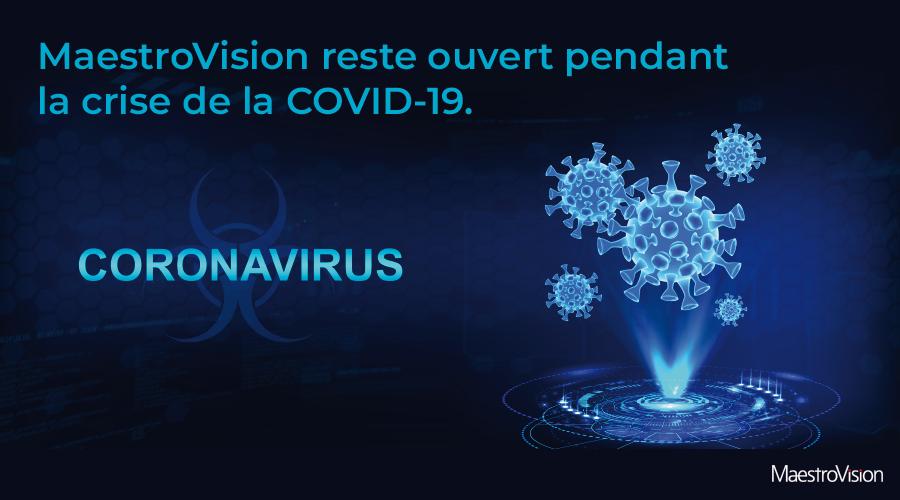 CORONAVIRUS_image-réseaux-sociaux_FR
