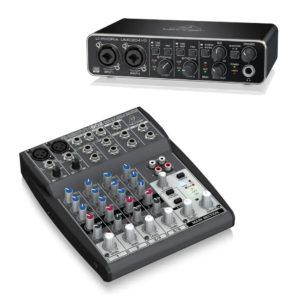 audio_mixers