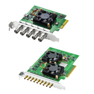 video_capture_cards