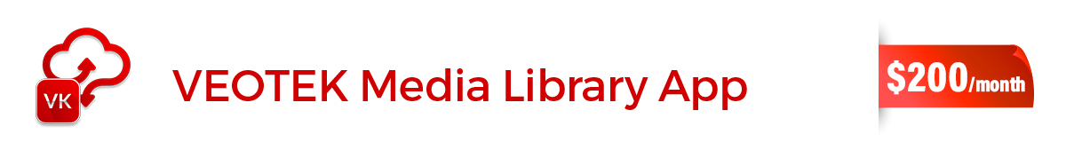 veotek_media_library