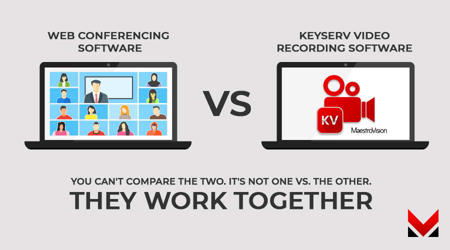 zoom-vs-keyserv_for-social-media_V1