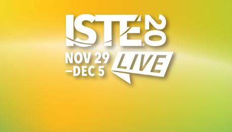 ISTE20 Live_site_event tile_v2