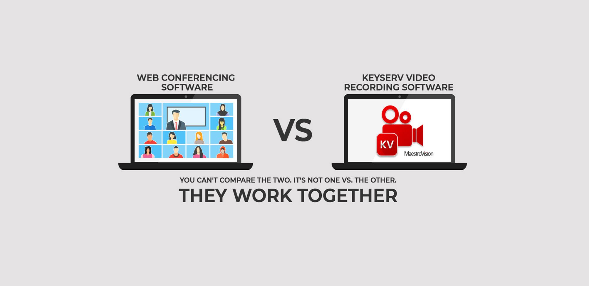 zoom-vs-keyserv_for-social-media_EN_banner1jpg
