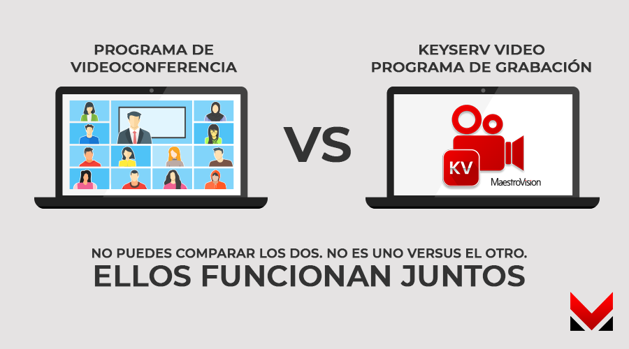zoom-vs-keyserv_for-social-media_V1_BLOG_ES