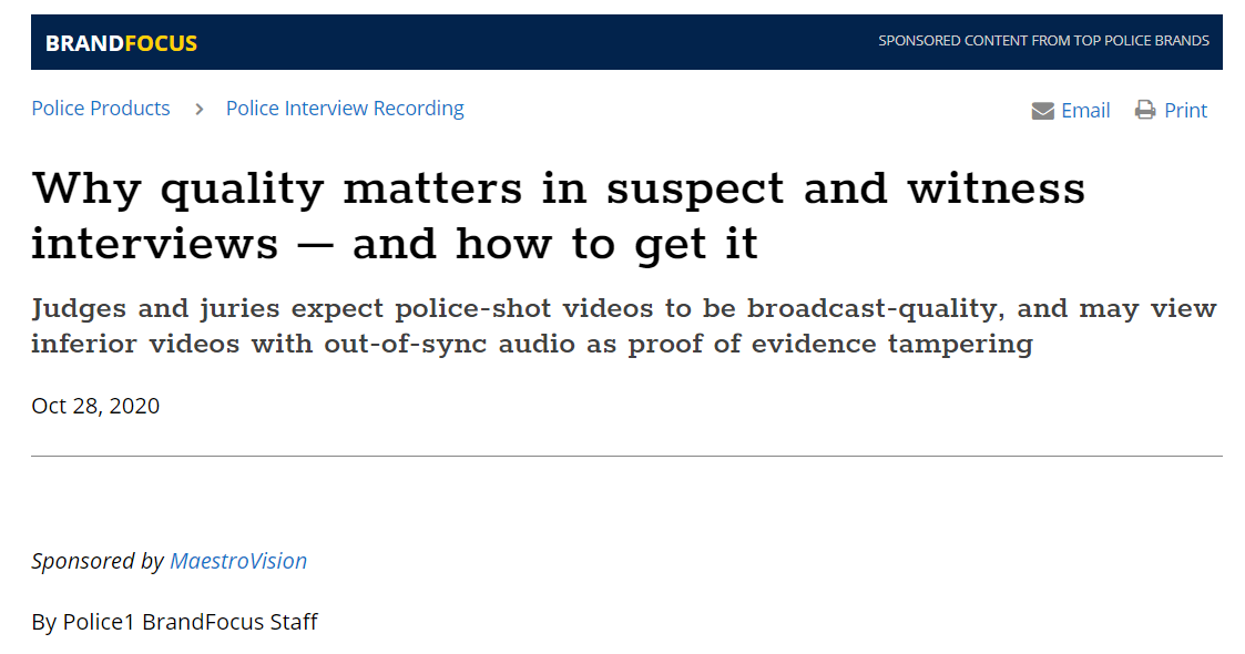 police1 article