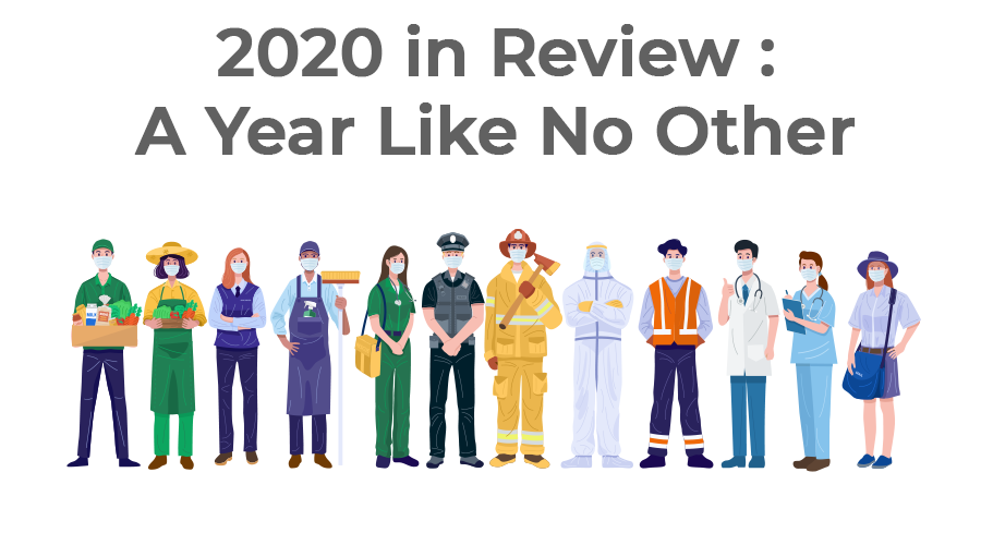2020-in-review_a-year-like-no-other_v2_no-logo