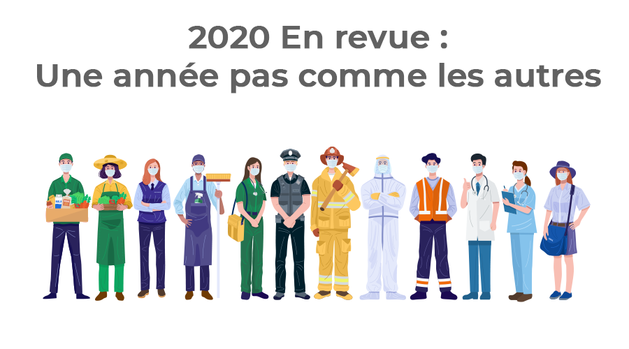 2020-in-review_a-year-like-no-other_v2_no-logo_FR