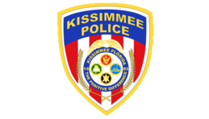 kissimmee_police