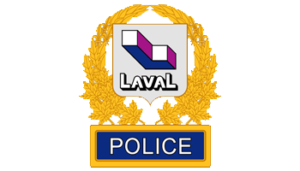 laval_police