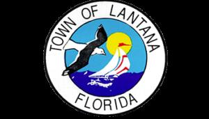 town_of_lantana_florida