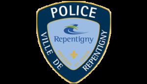 ville_de_repentigny_police