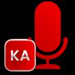 keyserv_audio_iconbanner