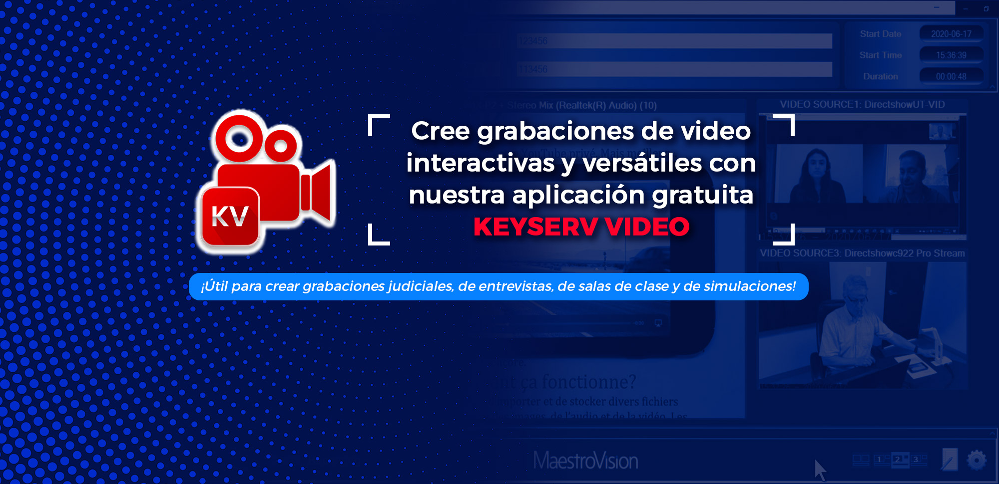 promo_keyserv_video