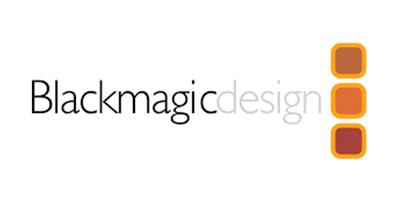 Black Magic Design