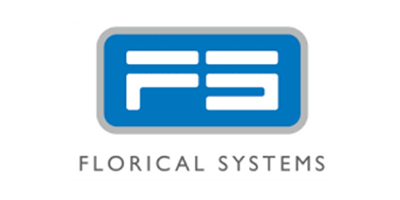 florical-systems