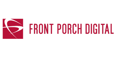front-porch-digital