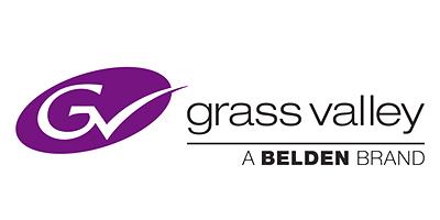 grass-valley-a-blend-brand