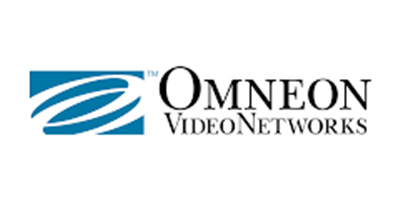 omneon-video-networks