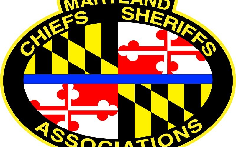 Maryland Chief of Police Assocation